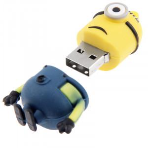 Disque flash USB me méprisable avec 16 Go de mémoire SD266E1148-20