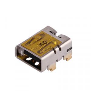 Chargeur de connecteur de queue d'origine pour HTC T5555 / T2222 / T3333 / G3 / G4 SC2000492-20