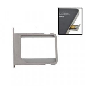 iPartsBuy pour iPhone 4 / 4S Porte-cartes SIM d'origine SI0708502-20
