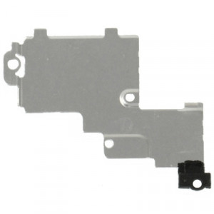 iPartsBuy Original Wifi Antenna Cover pour iPhone 4S SI1704668-20