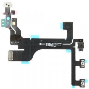 Câble de démarrage original Flex pour iPhone 5C SC07061775-20