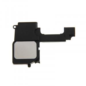 iPartsBuy Original Buzzer Haut-parleur pour iPhone 5C (Noir) SI1000341-20