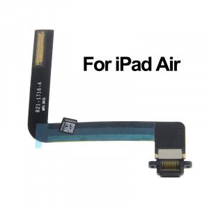 iPartsAcheter pour iPad Air Original Flex Câble Flex (Noir) SI024B1501-20