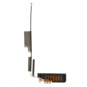 iPartsBuy pour iPad Air Câble d'antenne d'origine SI07121255-20