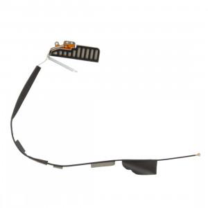 iPartsAcheter pour iPad Air Original Flex Câble Flex SI07131331-20