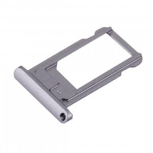 iPartsBuy Remplacement de la carte SIM pour iPad Air / iPad 5 (Gris) SI102H1258-20