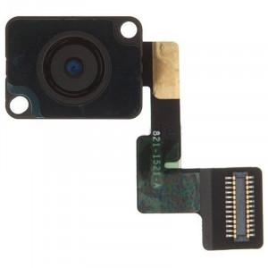 iPartsBuy Remplacement de câble de câble de caméra de face arrière pour iPad Air / iPad 5 SI2103823-20