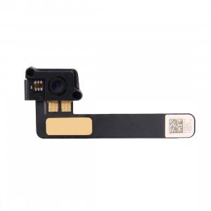 iPartsBuy Face à l'appareil photo Flex câble de remplacement pour iPad Air / iPad 5 SI2104833-20