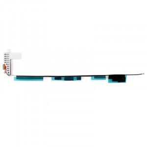 Remplacement de câble d'antenne de signal d'iPartsBuy WiFi pour iPad Air / iPad 5 SR21071055-20