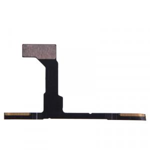 Pour le câble de câble de capteur original de contact d'iPhone 5 SP0540141-20