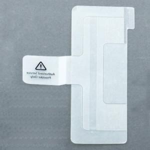 Prenez l'outil Battery Out pour iPhone 5 / 5S / 5C (10 ensembles dans un emballage, le prix est pour 10 ensembles) SP07141589-20