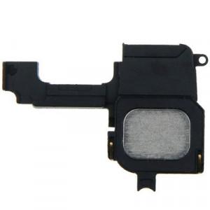 iPartsBuy Original Speaker Buzzer Pièces de rechange Ring pour iPhone 5 (Noir) SI0717345-20