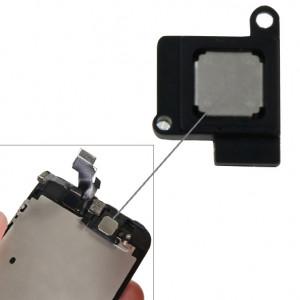 iPartsBuy 10 PCS Original Speaker Buzzer Récepteur pour iPhone 5 SI07211021-20