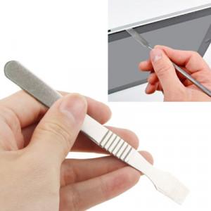 Professionnel démonter l'outil / Metal Spudger Tool SP0768395-20