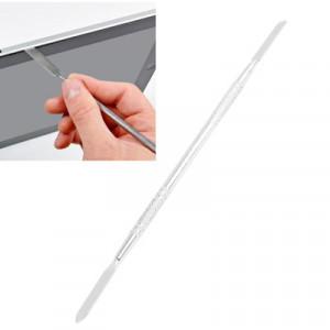 L'aluminium professionnel démontent l'outil de bâton / métal de spudger SL0773722-20
