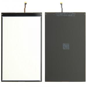Film de rétro-éclairage d'affichage d'affichage à cristaux liquides / pièce de rechange de module d'unité de contre-jour d'affichage à cristaux liquides pour l'iPhone 5S SF10741129-20