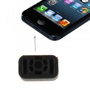10 PCS iPartsAcheter pour la prise de microphone d'origine de l'iPhone 5 S117371643-20