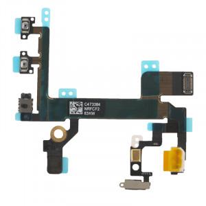 Câble de démarrage original Flex pour iPhone 5S SC00051306-20