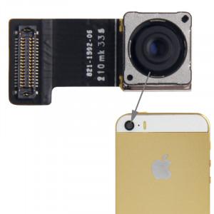 iPartsBuy Original Caméra de recul pour iPhone 5S SI0011482-20