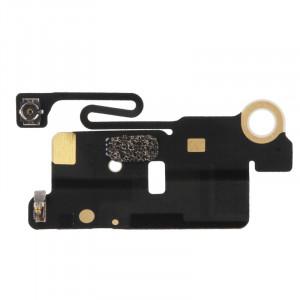 iPartsBuy pour l'iphone 5S original câble de câble de câble de Wifi (noir) SI0020745-20
