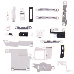 21 PCS iPartsAcheter pour iPhone 5S jeu de pièces de rechange d'origine S200231245-20