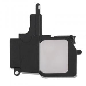 iPartsAcheter pour iPhone 5S haut-parleur original Buzzer SI0024374-20