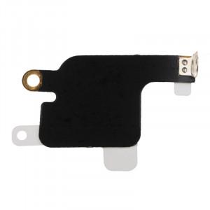 iPartsBuy pour iPhone 5S Original Speaker Buzzer Cover Pièce de Rechange SI0029356-20