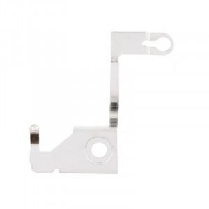 Remplacement original de support de moteur de vibrateur en métal pour l'iPhone 5S (gris) SR00401088-20
