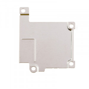 Remplacement original de parenthèse de connecteur d'Assemblée d'affichage à cristaux liquides de connecteur d'affichage à cristaux liquides pour l'iPhone 5S (gris) SR0041995-20