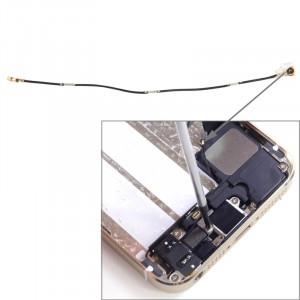 Antenne de signal de carte mère pour l'iPhone 5S SA0056808-20