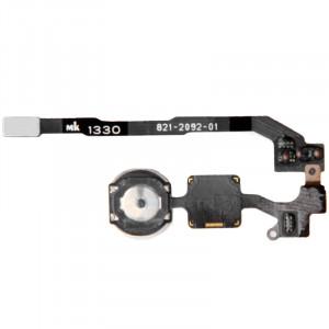 Câble original de câble de fonction principale pour l'iPhone 5S SC07031154-20