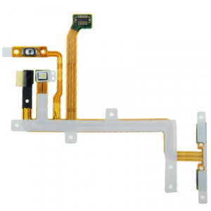 Câble Flex Switch original pour iPod touch 5/6 SC0703437-20