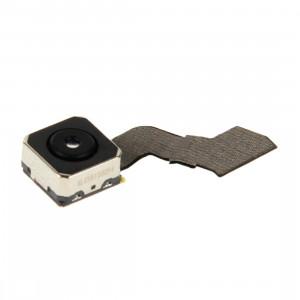 Remplacement de la caméra arrière pour iPod Touch 5 SR77021697-20