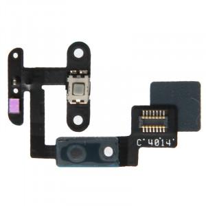 Câble Flex pour Transmetteur téléphonique pour iPad Air 2 / iPad 6 SC0042245-20