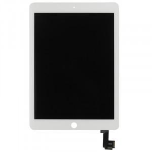 iPartsBuy LCD Display + écran tactile Digitizer Assemblée pour iPad Air 2 / iPad 6 SI0062374-20