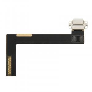iPartsBuy pour iPad Air 2 / iPad 6 port de charge Flex câble ruban SI00871665-20
