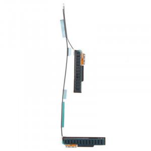 Remplacement de câble d'antenne de signal d'iPartsBuy WiFi pour iPad Air 2 / iPad 6 SI15001082-20