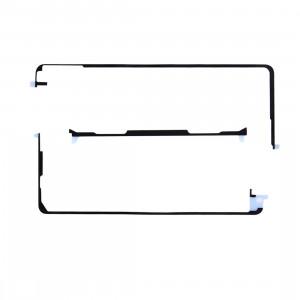 iPartsBuy remplacement d'adhésif de convertisseur analogique-numérique d'écran tactile pour iPad Air 2 / iPad 6 SI15011666-20