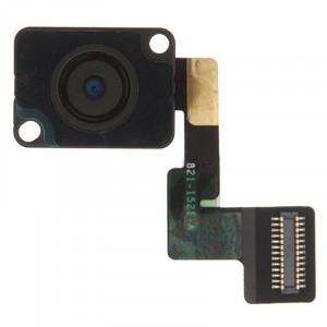 iPartsBuy Remplacement de câble Flex pour iPad Air 2 / iPad 6 SI1502912-20