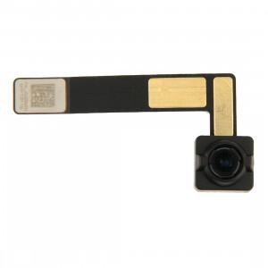 iPartsBuy Original Face Facing Camera pour iPad Air 2 / iPad 6 SI3100936-20