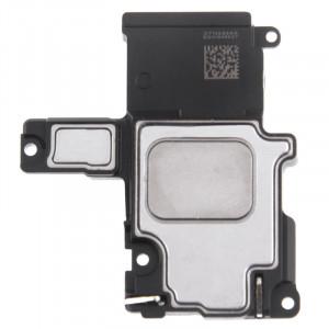 Haut-parleur Ringer Buzzer pour iPhone 6 et 6 Plus SH0069996-20