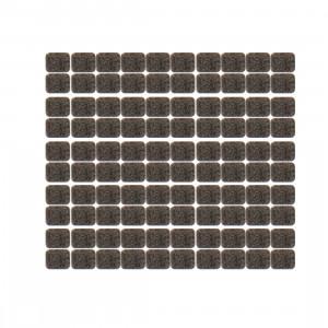 100 PCS iPartsBuy Signal éponge en mousse Slice Pads pour iPhone 6s Plus S10205653-20