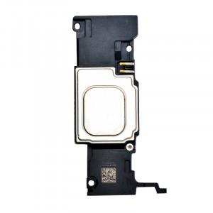 iPartsBuy Module haut-parleur pour iPhone 6s Plus SI1004714-20