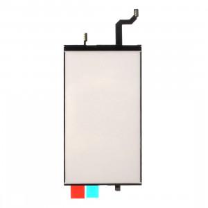 iPartsBuy LCD plaque de rétroéclairage pour iPhone 6s Plus SI1020656-20