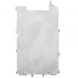 Plaque arrière en métal de châssis d'écran d'affichage à cristaux liquides pour l'iPhone 6 plus SP01191667-20