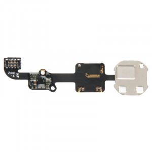Câble Flex pour iPhone 6 Plus SC0255560-20