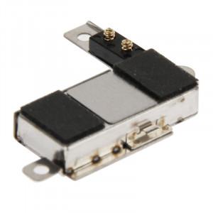 Vibrateur pour iPhone 6 Plus SV02571466-20