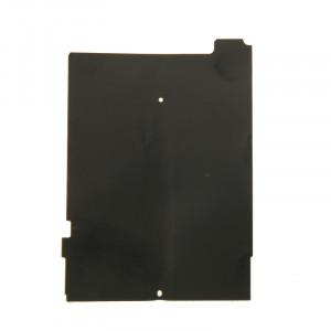 iPartsBuy LCD Dissipation de chaleur anti-statique autocollant pour iPhone 6 Plus SI05341065-20