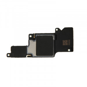 iPartsBuy Remplacement du module haut-parleur pour iPhone 6 Plus SI05411008-20