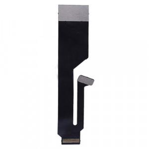 Câble d'affichage à cristaux liquides d'extension d'écran tactile de convertisseur analogique-numérique d'affichage à cristaux liquides pour l'iPhone 6 plus SC06451868-20
